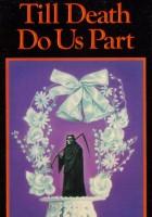 Till Death Do Us Part (1982) plakat