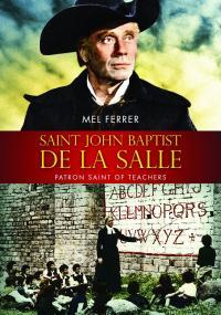 El Señor de La Salle (1964) plakat