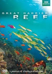 Great Barrier Reef (2012) plakat