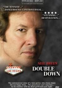Double Down (2005) plakat