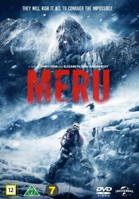 Meru (2015) plakat