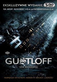 Gustloff – rejs ku śmierci