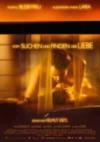 Vom Suchen und Finden der Liebe (2005) plakat