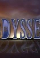 The Odyssey (1992) plakat