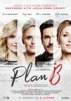 plakat - Plan B (2018)