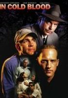 Z zimną krwią (1996) plakat