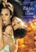 Zaklęci w czasie(2009)