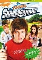 Zasady Shreddermana