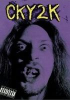 CKY2K (2000) plakat
