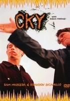 Landspeed: CKY (1999) plakat