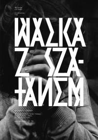 Walka z szatanem (2015) plakat