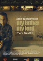 Mój ojciec, mój Pan