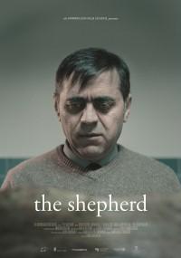 Gjeteren (2018) plakat