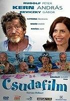 Csudafilm (2005) plakat