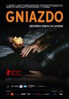plakat - Gniazdo (2017)