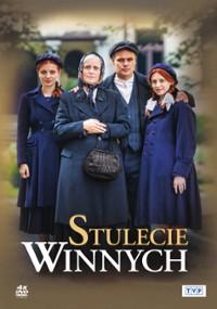 Stulecie Winnych (2019) plakat