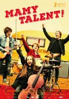 plakat - Mamy talent! (2018)