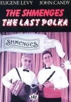 The Last Polka (1984) plakat