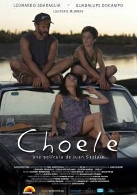 Choele (2013) plakat