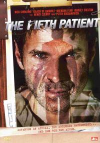 Piąty pacjent