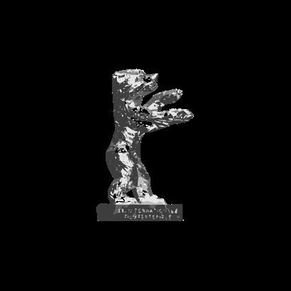 Srebrny Niedźwiedź