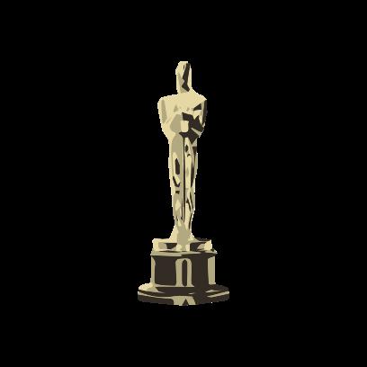 Oscar Specjalny