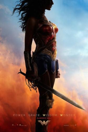 Wonder-Woman-Comic-Con-Poster.jpg