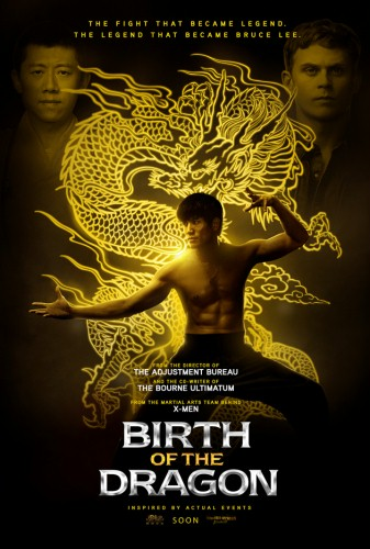 birth-of-the-dragon-poster.jpg