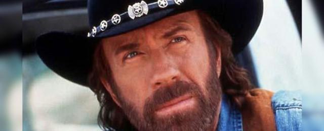 Chuck-Norris-as-Cordell-Walker.jpg