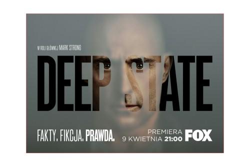FOX Dep State - zdjęcie główne.jpeg