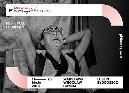 z23142143IER,15--Millennium-Docs-Against-Gravity-Film-Festival.jpg