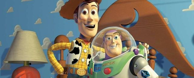 Disney-potwierdzil-date-premiery-Toy-Story-4_article.jpg