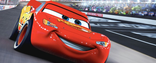 Lightning-McQueen.jpg