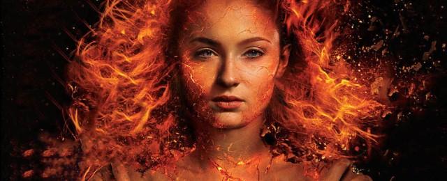 W-sieci-pojawil-sie-dokladny-opis-fabuly-nadchodzacego-filmu-o-X-Men-Mroczna-Phoenix_article.jpg