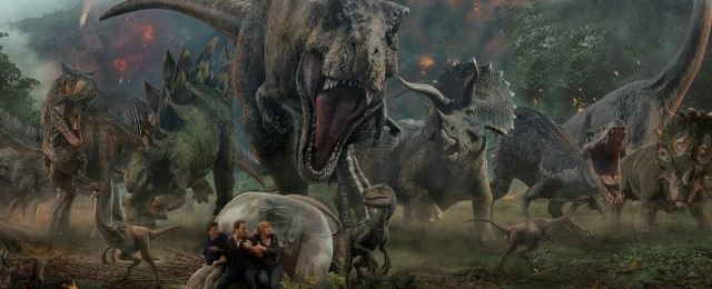 review-jurassic-world-fallen-kingdom-tries-something-new-with-the-franchise-social.jpg