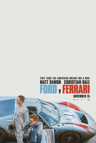 ford-v-ferrari-poster-768x1138.jpg