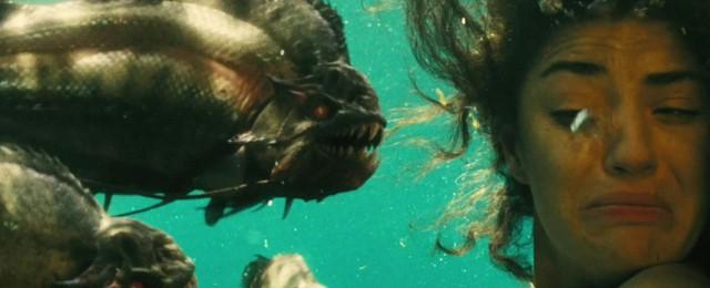 Piranha-3D-attack-scene.jpg