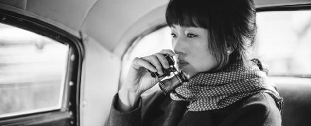 49742-SATURDAY_FICTION_-_Official_still__Credits_-_Ying_Films_.jpg