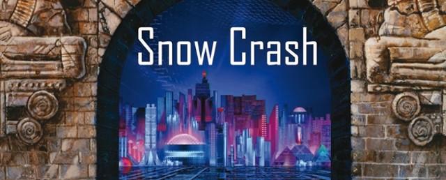 snow-crash.jpg
