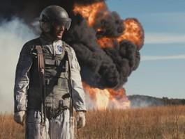 Ryan Gosling ponownie zagra astronautę