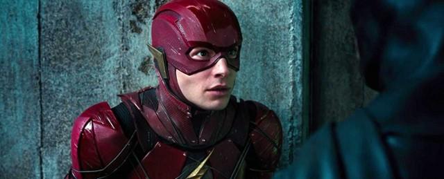 Ezra-Millers-Flash.jpg