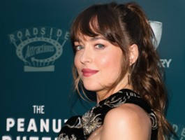 Dakota Johnson dołącza do obsady nowego filmu Olivii Wilde