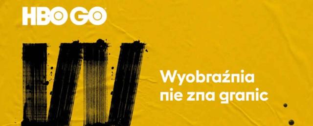 hbo-go-W-domu-plakat-mid.jpg
