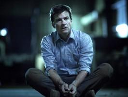 Jason Bateman nakręci film dla platformy Netflix?