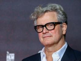 "Colin Firth i Gemma Arterton w ekranizacji ""Curtain Call"""