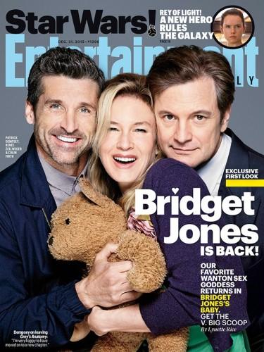 Bridget-Joness-Baby-10.jpg