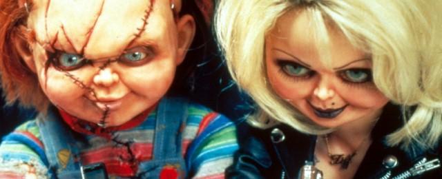 Bride-of-Chucky-bride-of-chucky-29035821-1024-768.png