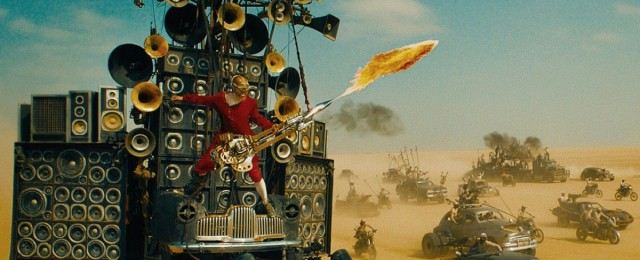 Mad-Max-Fury-Road-Coma-the-Doof-Warrior.jpg