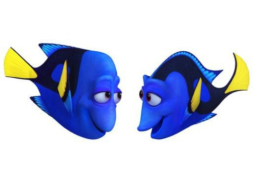 Finding-Dory-Charlie-and-Jenny.jpg
