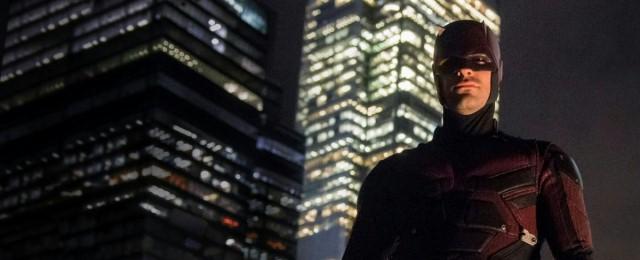 Daredevil-11.jpg